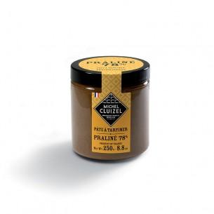 Pâte À Tartiner Praliné 78%