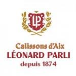 Léonard Parli