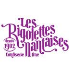 Rigolettes Nantaise